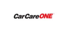 financing carcareone car audio