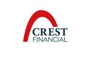 financing crest car audio 1