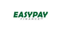 financing easypay car audio