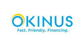financing okinus car audio