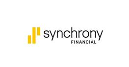 financing synchrony car audio
