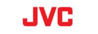 homepage jvc name brand
