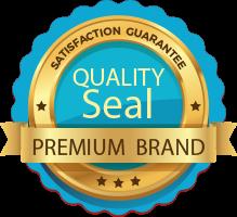 qualityseal premium brand