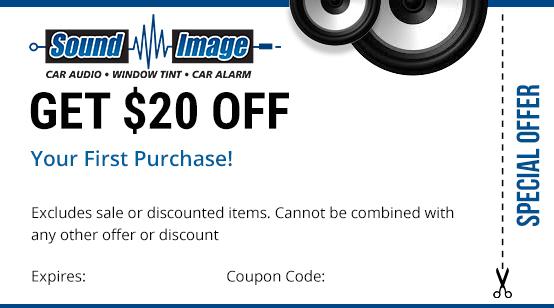20percent off coupon