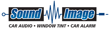 Sound Image Logo